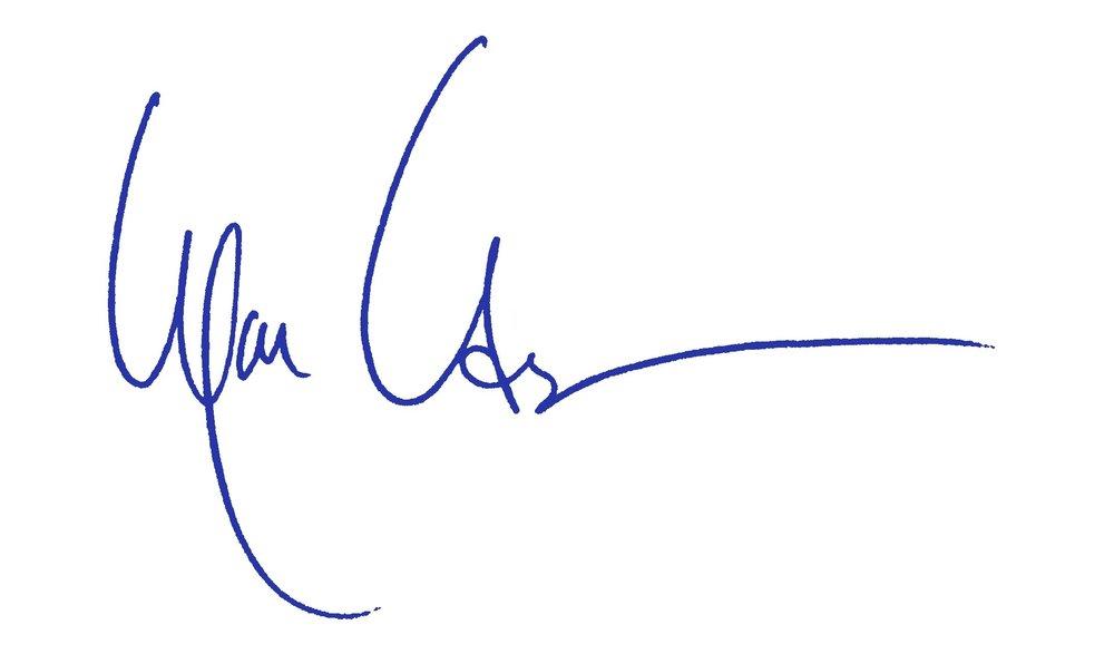 Signature_IMG_4800.jpg