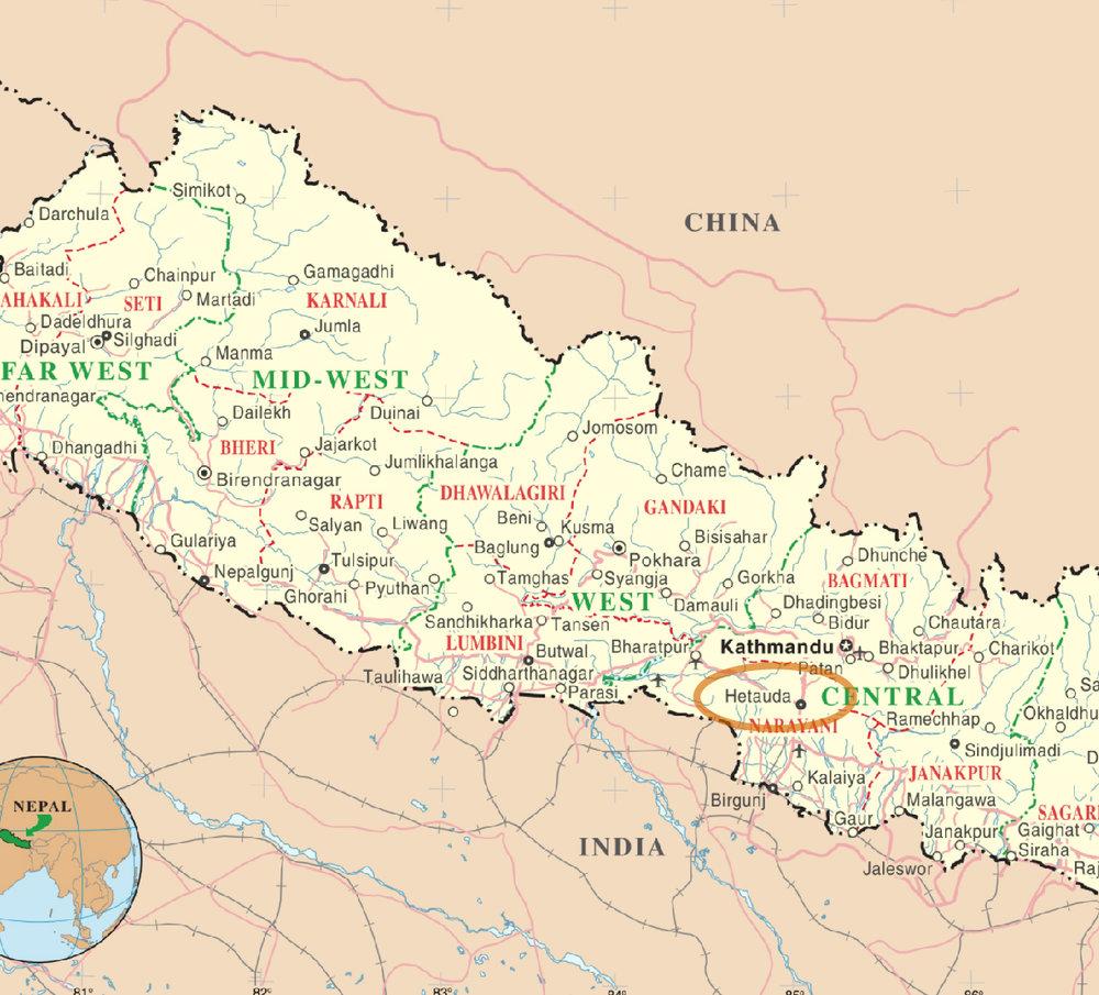 Hetauda Map Cropped.jpg