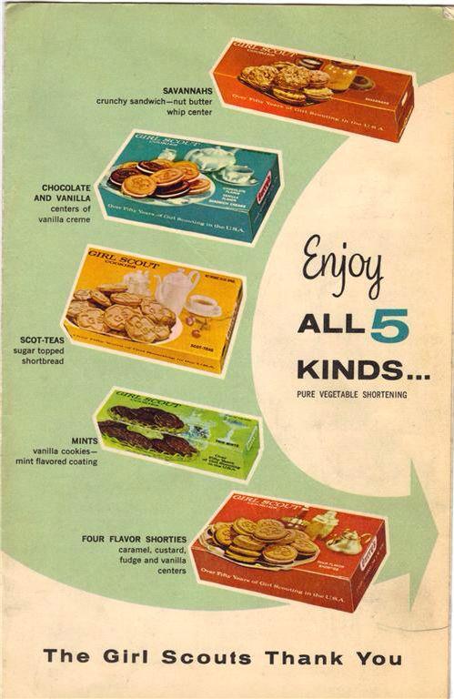 ef73ab057c75f43d05cf89f9315cea7c--vintage-advertisements-vintage-ads.jpg