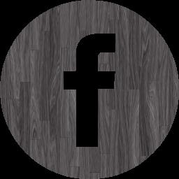 facebook-4-xxl.png