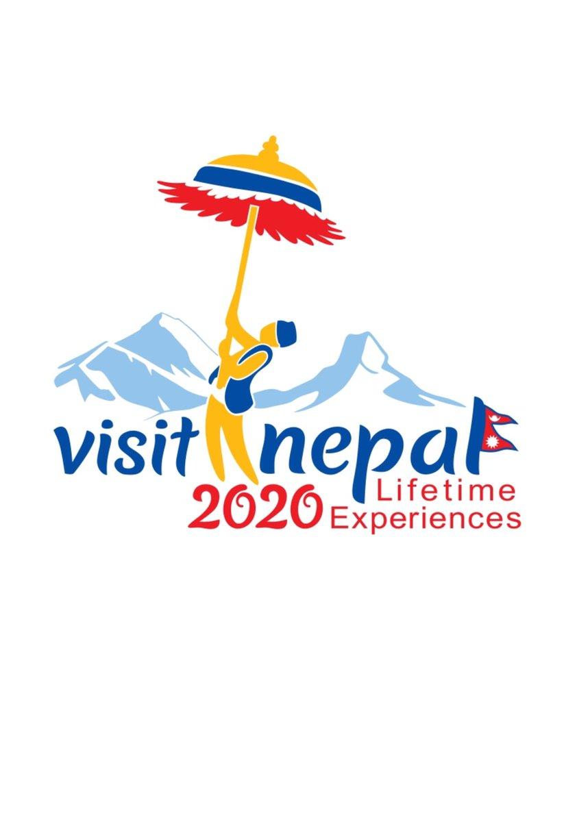 Visit Nepal 202.jpg