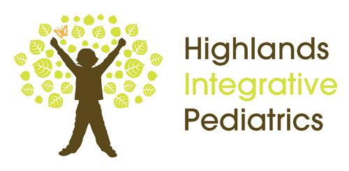 www.hipediatrics.com  HIP