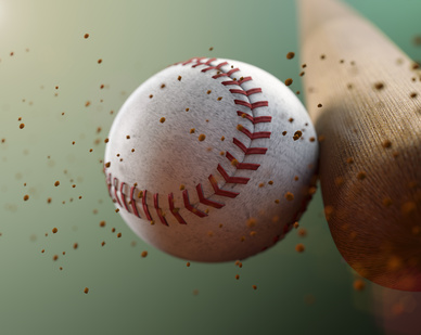 Fotolia_baseball_bat_ball.jpg