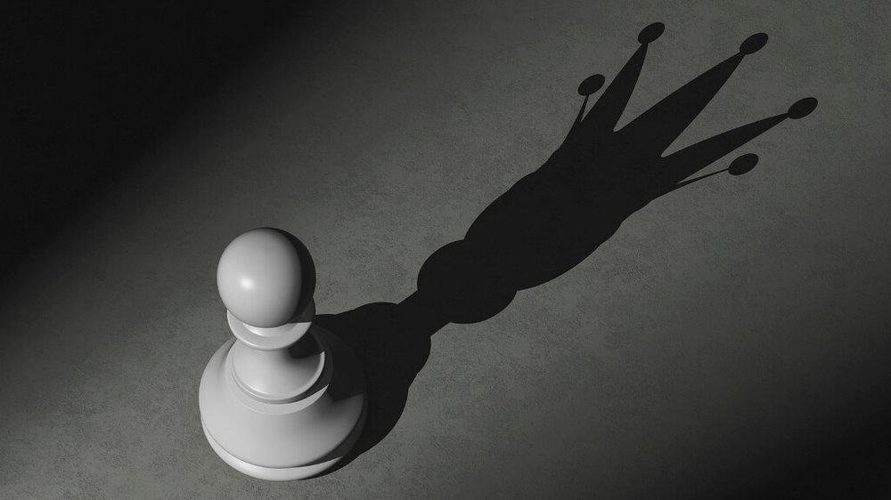pawn_king.jpg