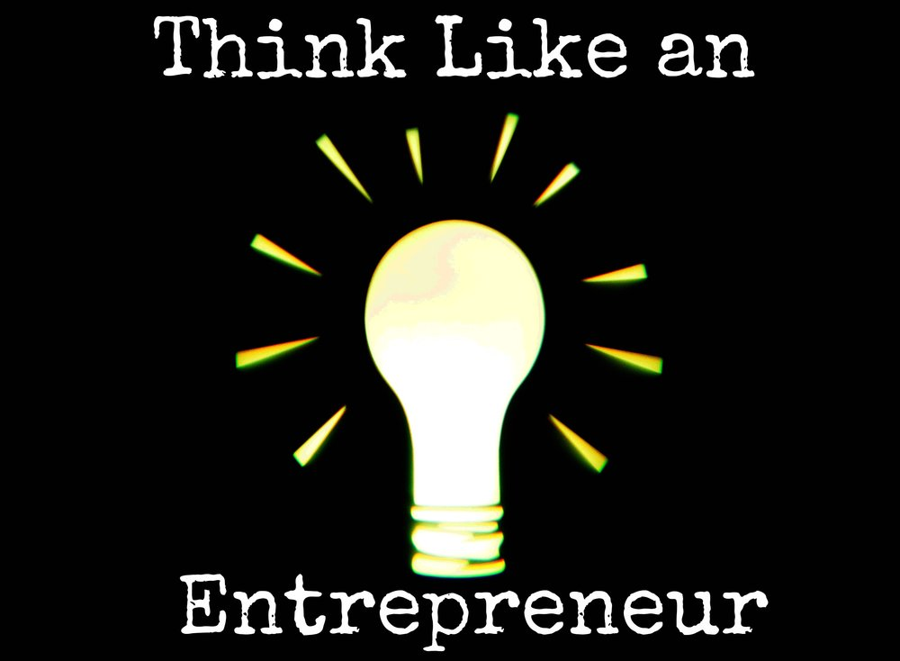 think-entrepreneur.jpg