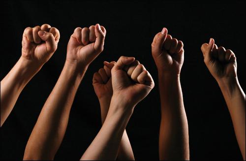 fists-raised.jpg