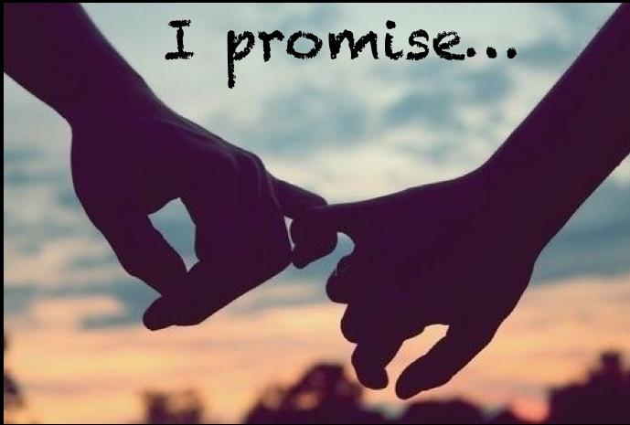 i_promise.002.jpeg