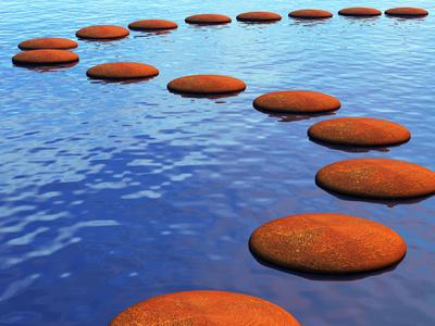 stone_path_on_water.jpg