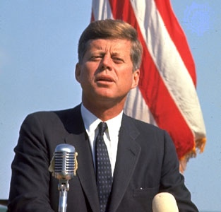 jfk_color.jpg