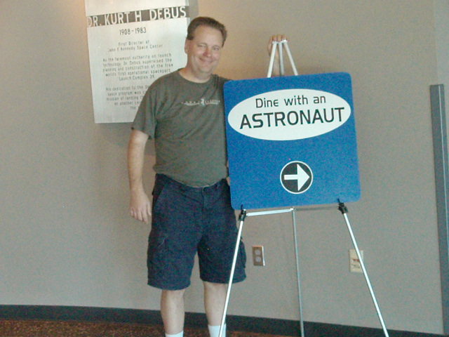 ray_florida_nasa_dine_with_astronaut_2007_1.JPG