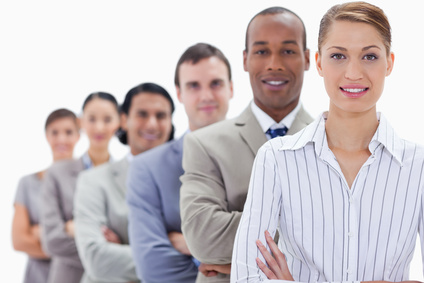 Fotolia_people_business_diverse.jpg