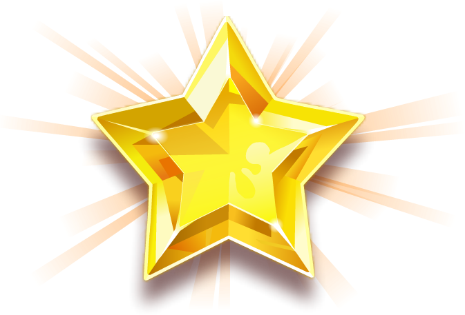 star_golden_shining_transparent.png