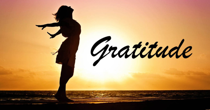 Gratitude-and-happiness-The-link-based-on-neuroscience-720x380.jpg