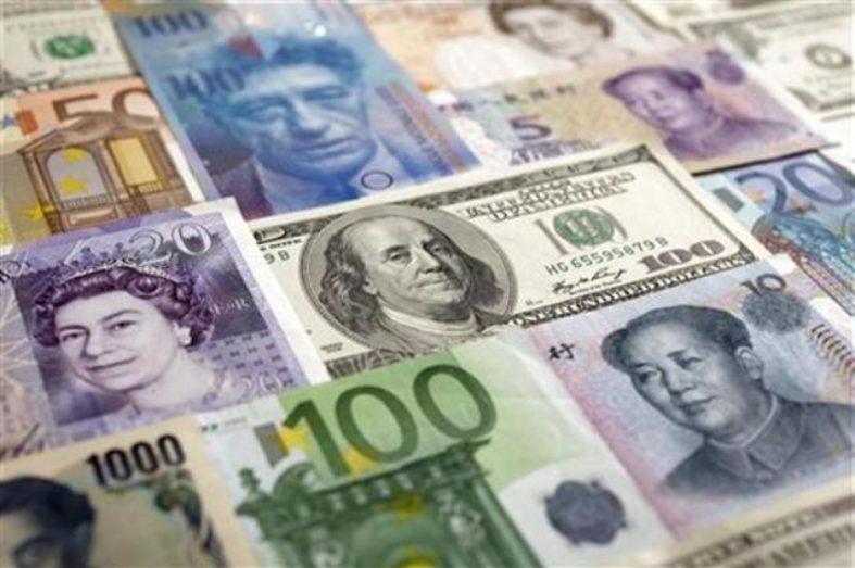 Global-Currencies-787x523_c.jpg