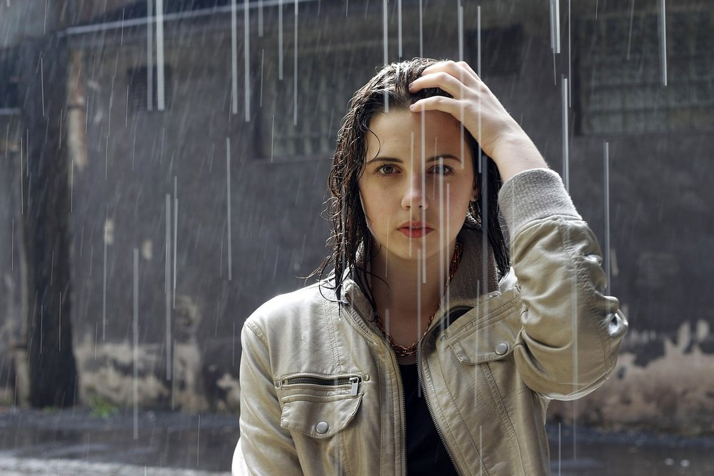 woman_rain.jpg