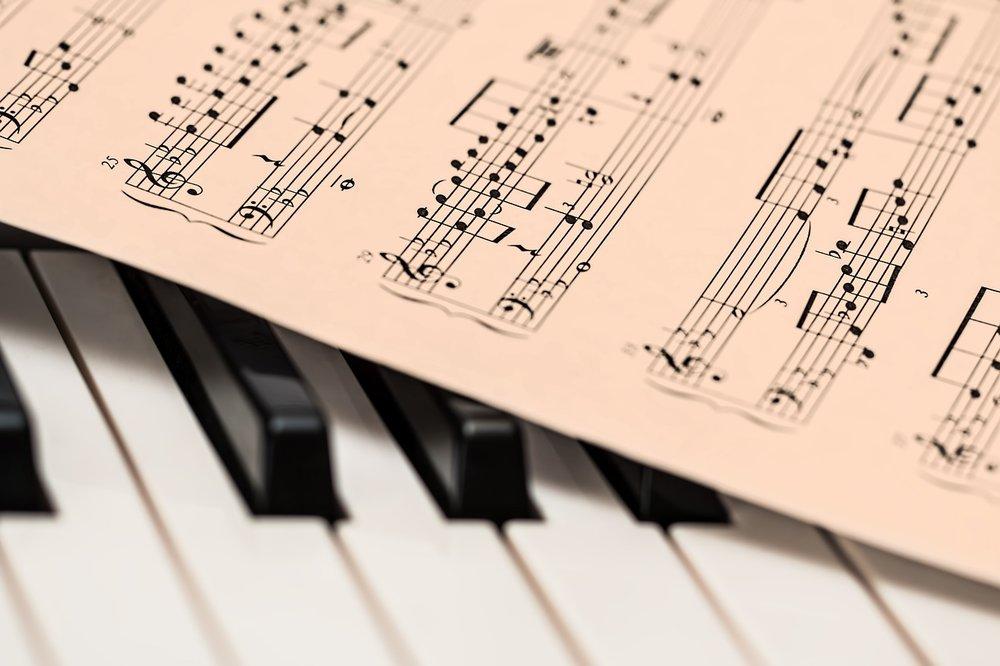 piano_sheet_music.jpg