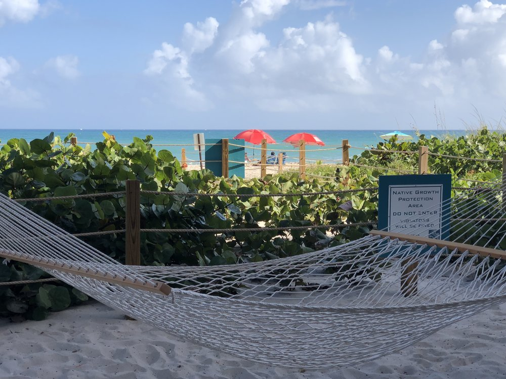 Pompano Beach Florida 1.jpg