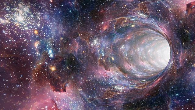 wormhole-2514312_640.jpg