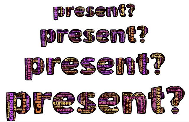 presence-615648_640 (1).jpg