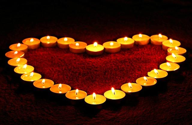 candles-1645551_640.jpg