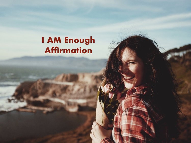 The Affirmation Spot - Download Audio Affirmations and Motivation