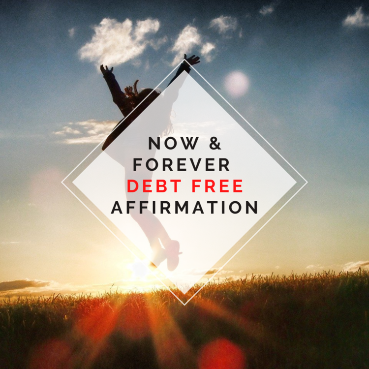 The Affirmation Spot - Download Audio Affirmations and