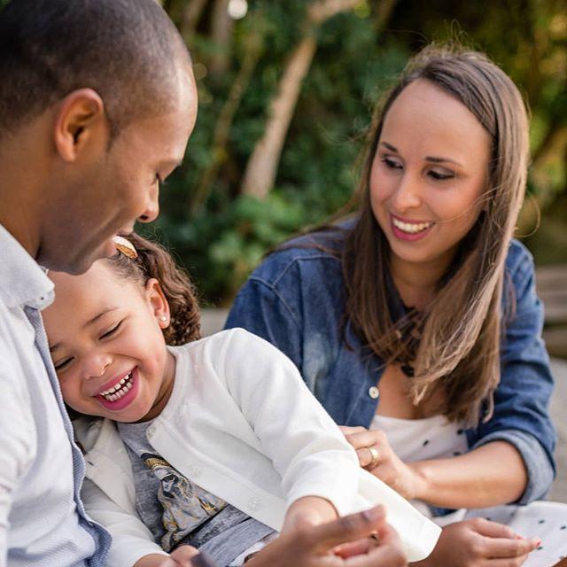 Família 😍 . . #fotocomamor #fotografiadefamilia #ensaiofotografico #grupovamoscrescer #correafotografia