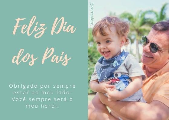 💜💜💜💜 . . #diadospais #fotocomamor #felizDiadosPais