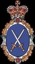 High Sheriff of Cheshire 2018