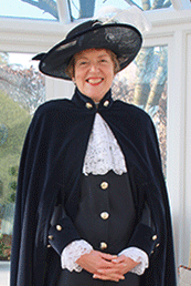 susan-sellers-high-sheriff.png