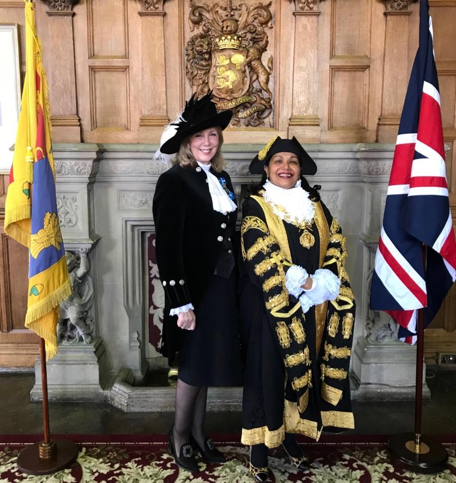 Chester Citizenship.jpg