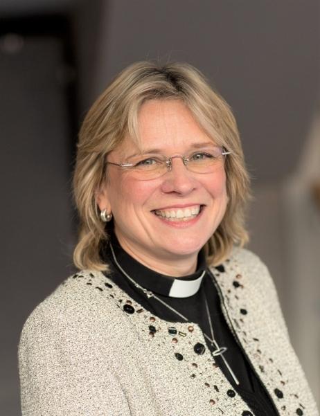 Rev Georgina  v2.jpg