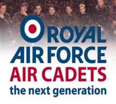 RAF Cadets Poster.jpg