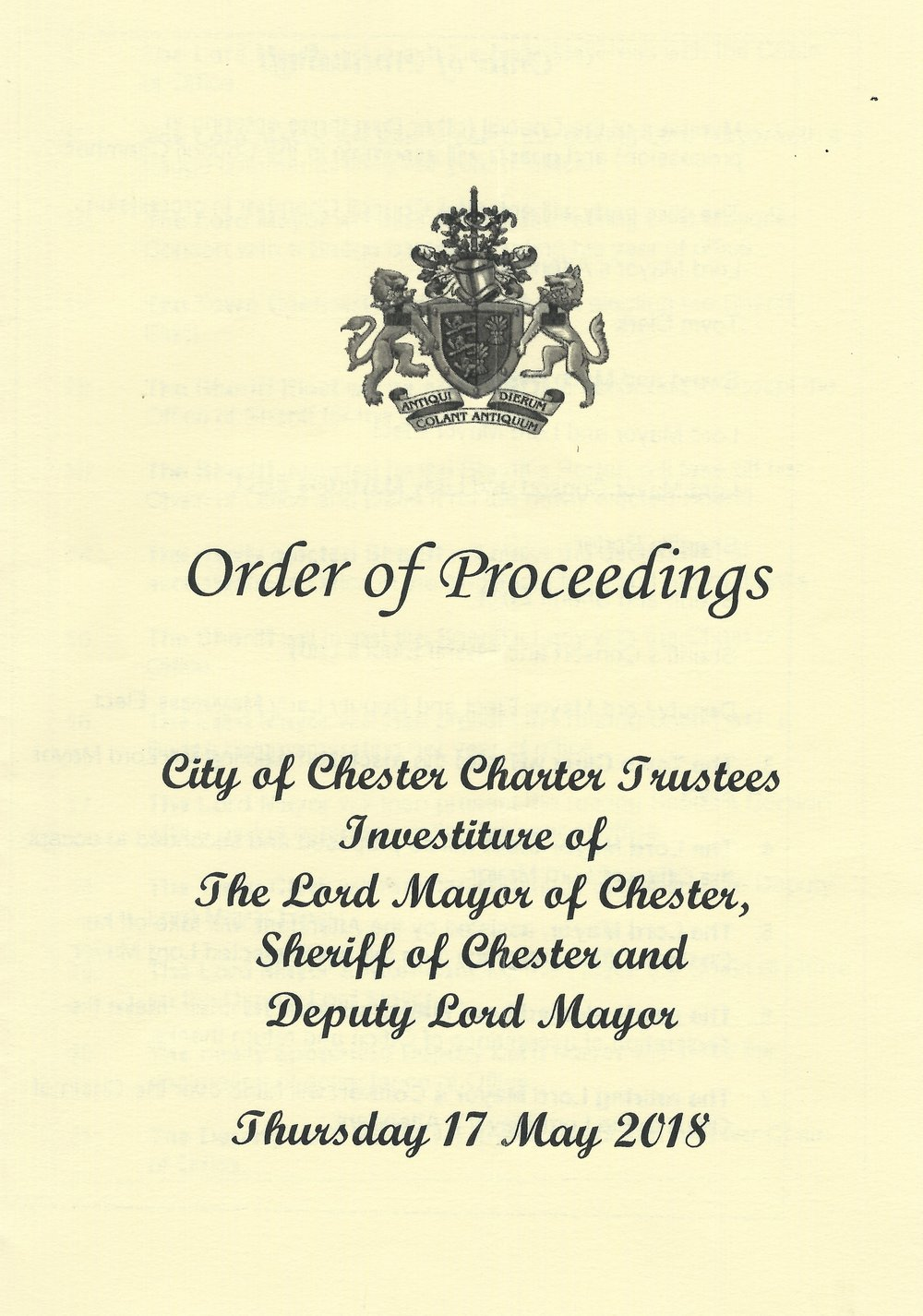 Chester Lord Mayor.jpeg