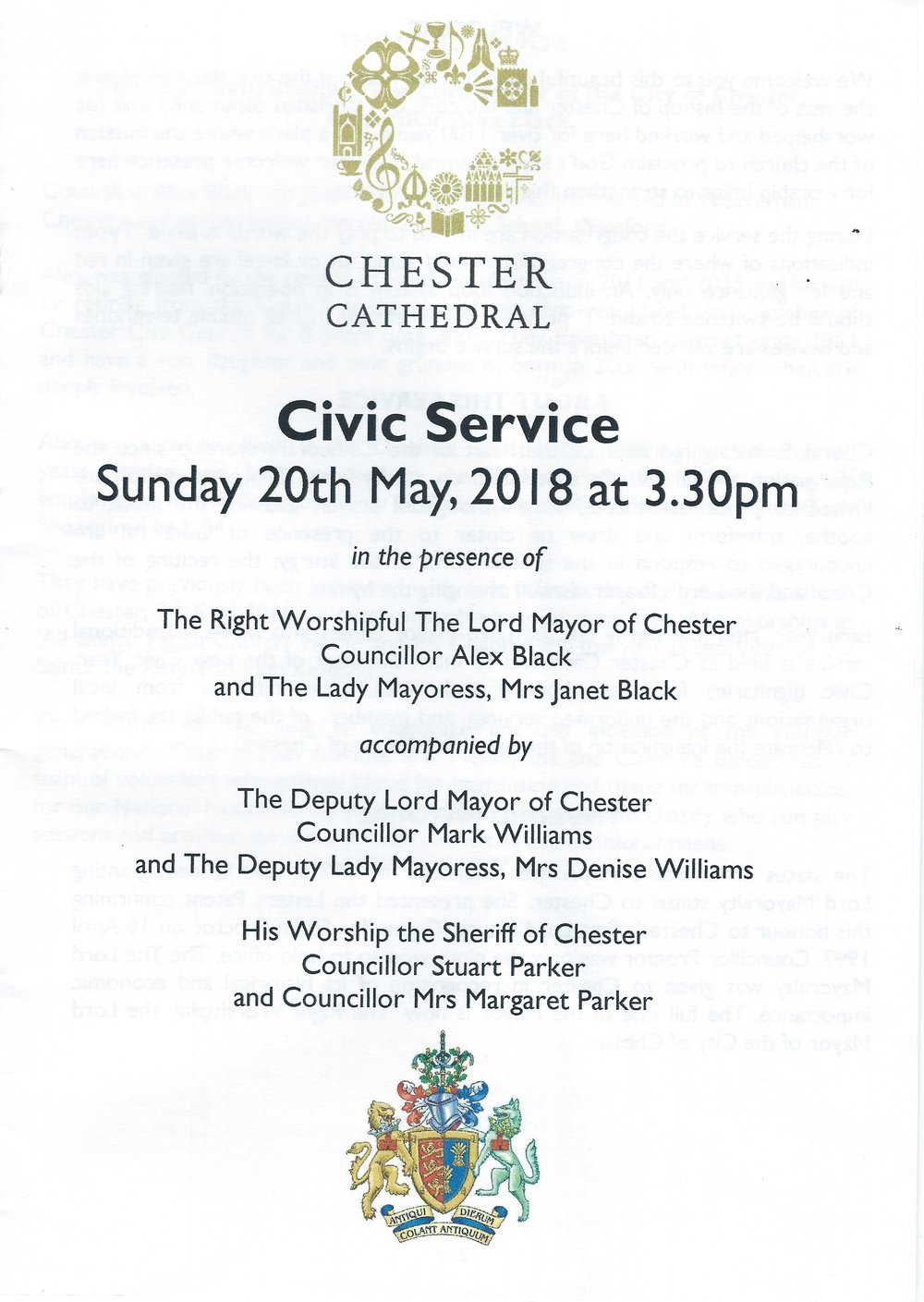 Chester Civic Service.jpeg