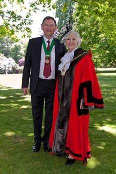 Mayor-of-Cheshire-East-Councillor-Lesley-Smetham.jpg