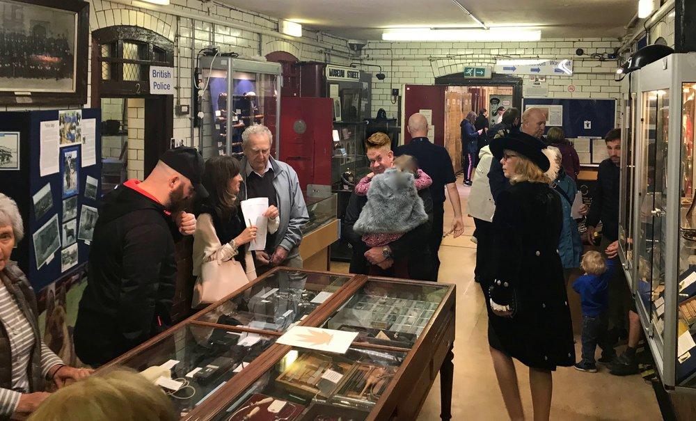 Warrington Police Museum.jpg