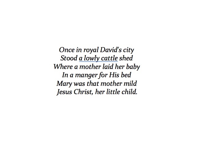 Verse+Roayl+David.jpg