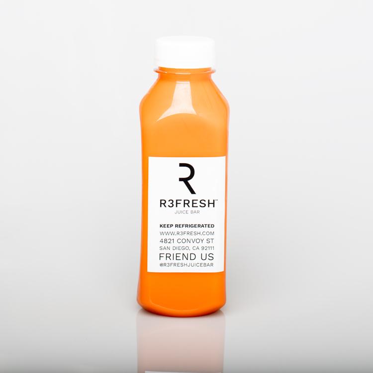 ourjuice1.jpg