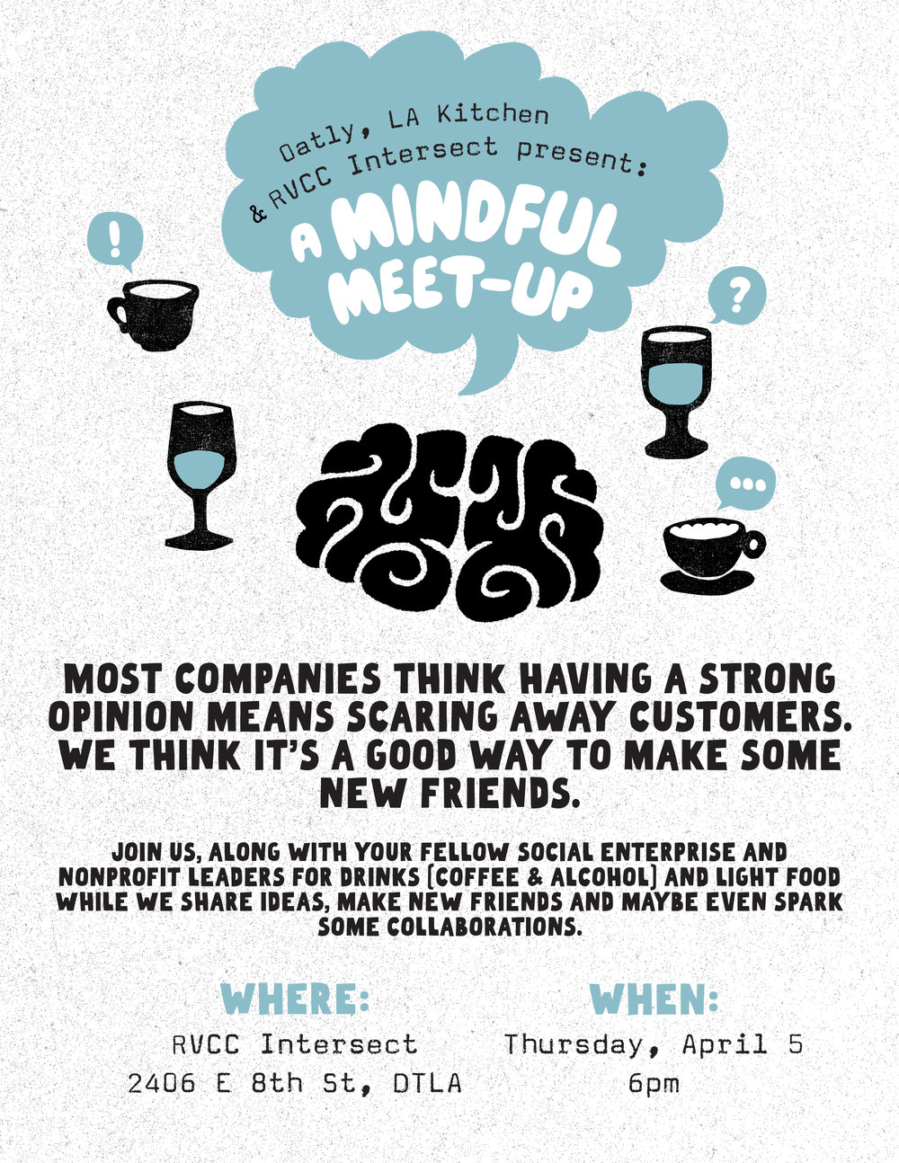 mindful meetup-event-invitation.jpg