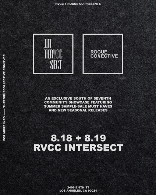 RVCC_INTERSECT_SALE.jpeg