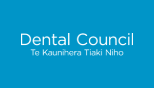 Dental Council