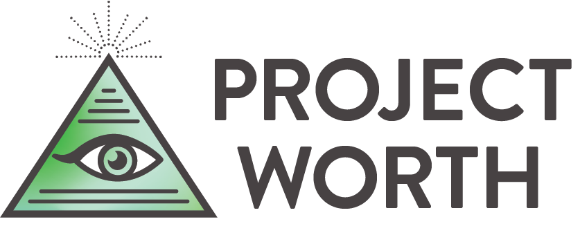 PROJECT WORTH