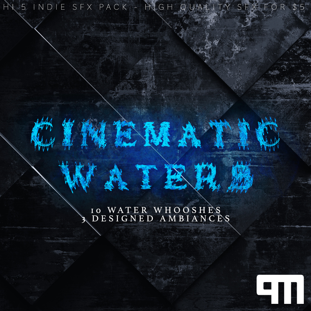 PM_CINEMATICWATERS.jpg