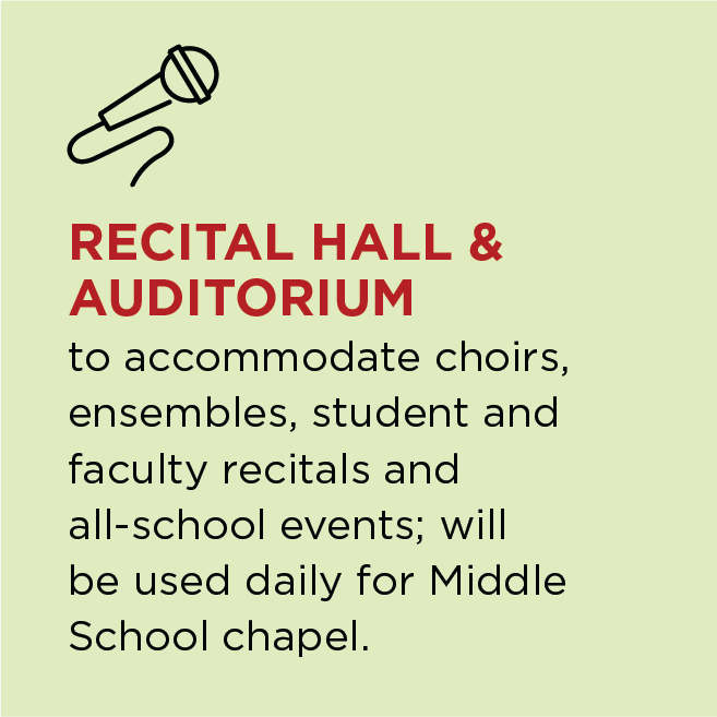 Recital Hall.png