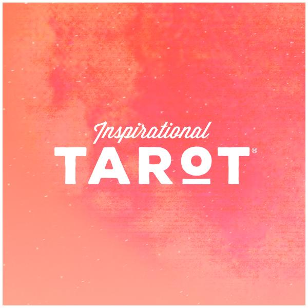 BRANDS-TAROT.png