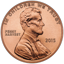 220px-Penny2015.png