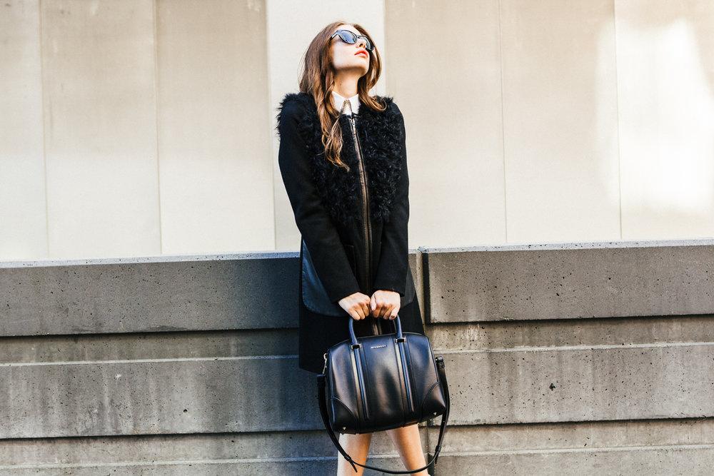 fashion_22.jpg