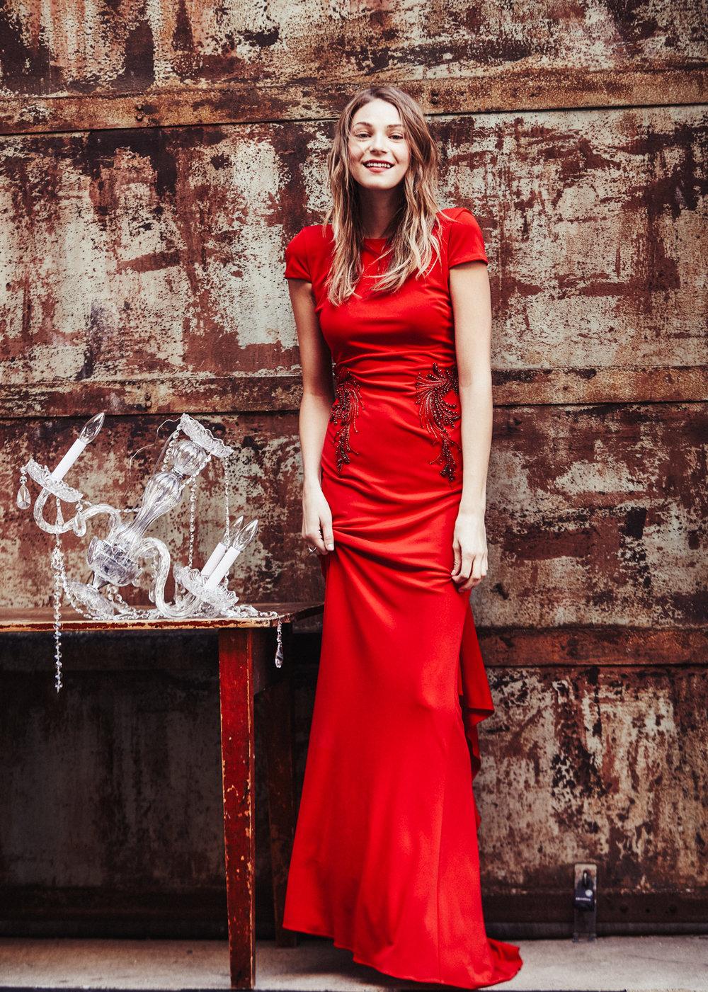fashion_40.jpg
