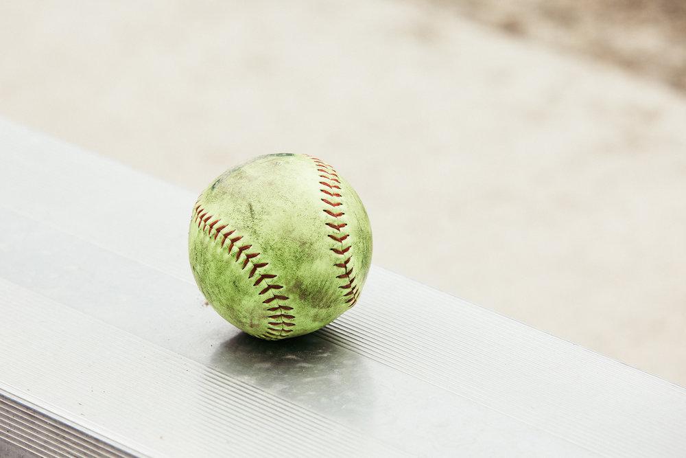 softball_1.jpg